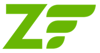 Zend Framework 1